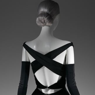 11+Dress