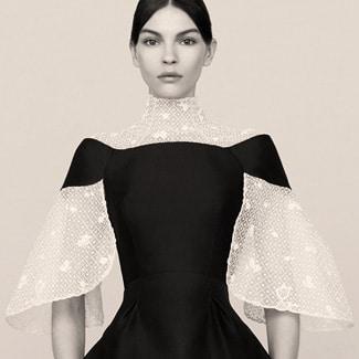 8+Dress