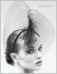 Headpiece catalog 2018