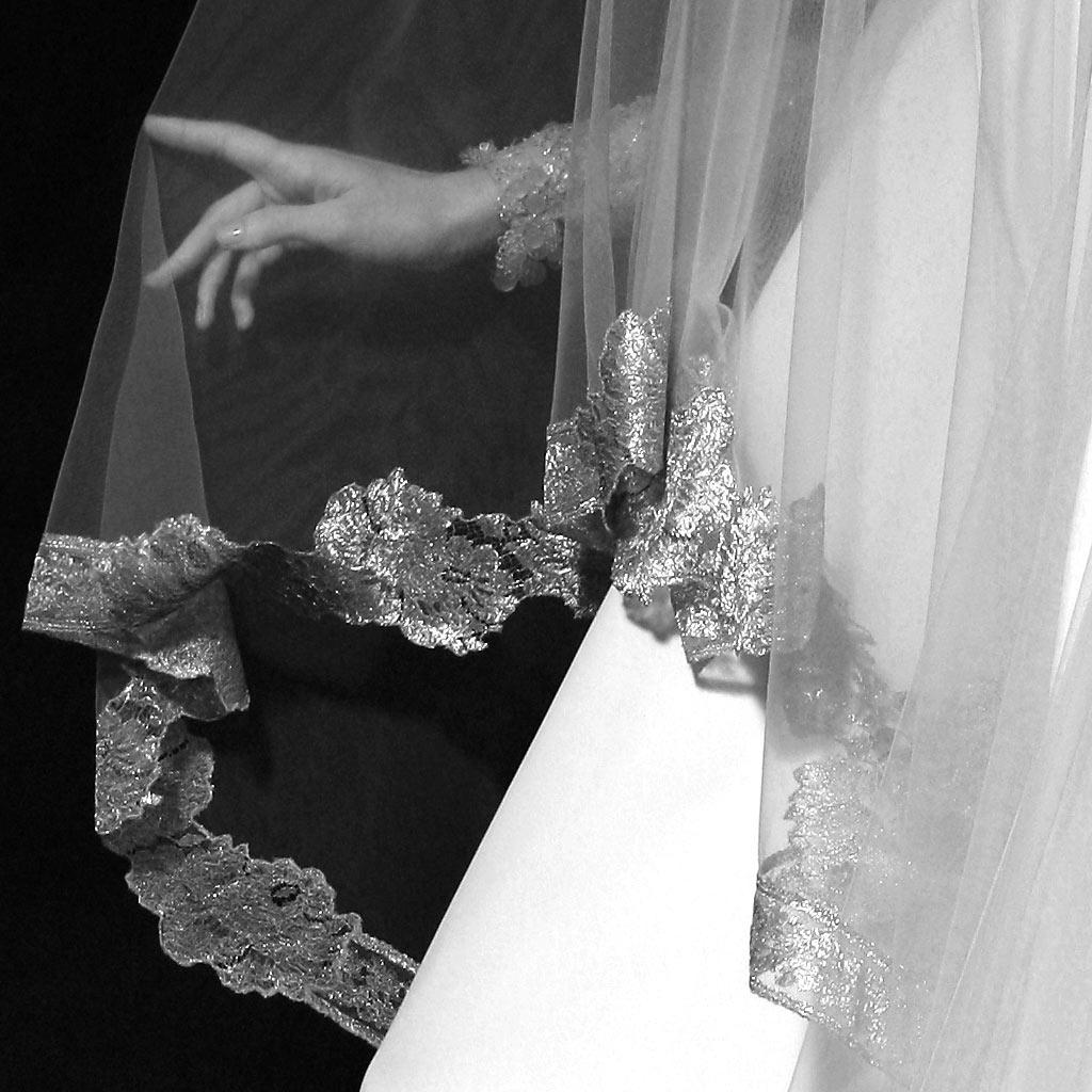 veil-costanza-detail-02