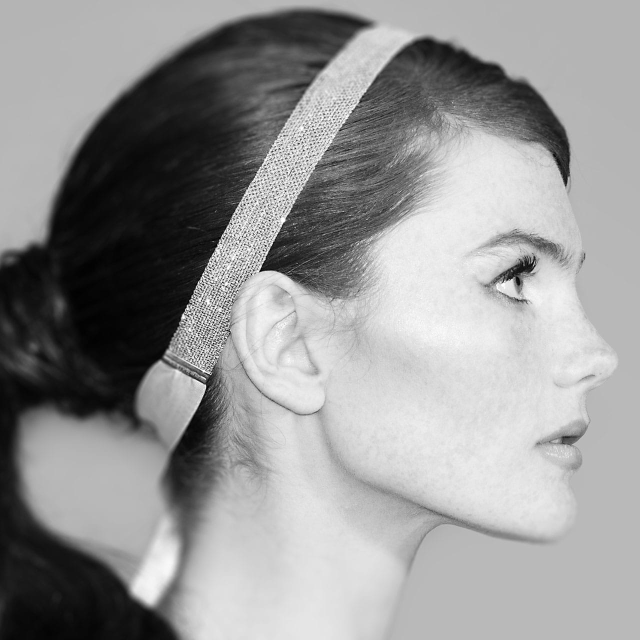 Monvieve Gia Headbands Collection