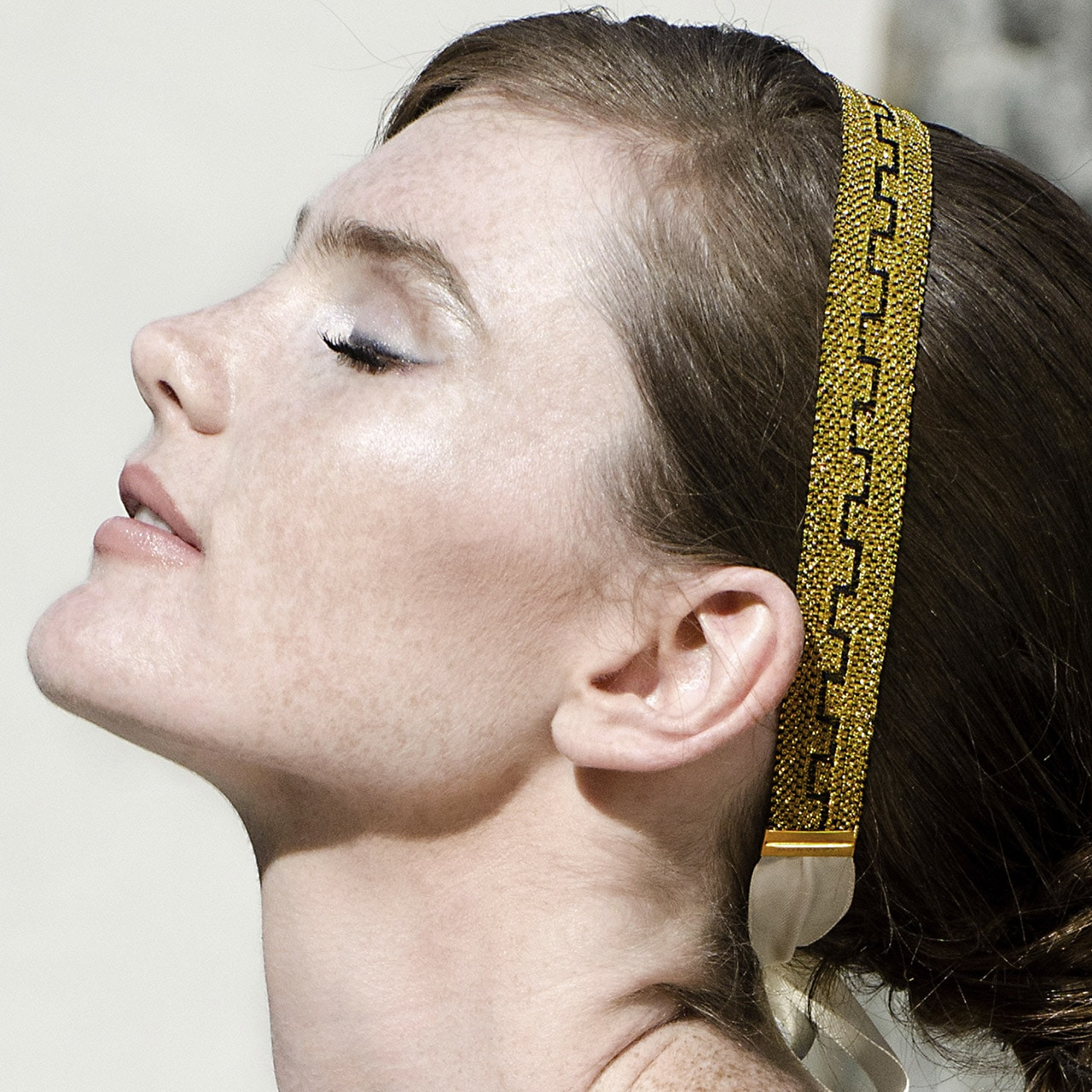 Monvieve Ophelia Headbands Collection