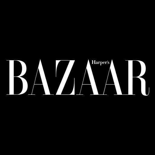 Harper Bazaar Logo