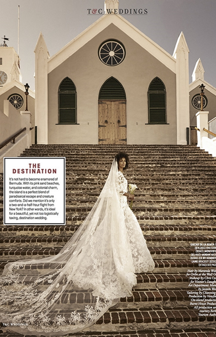 desatTown & Country Oct 2019 - Monvieve Low res 2