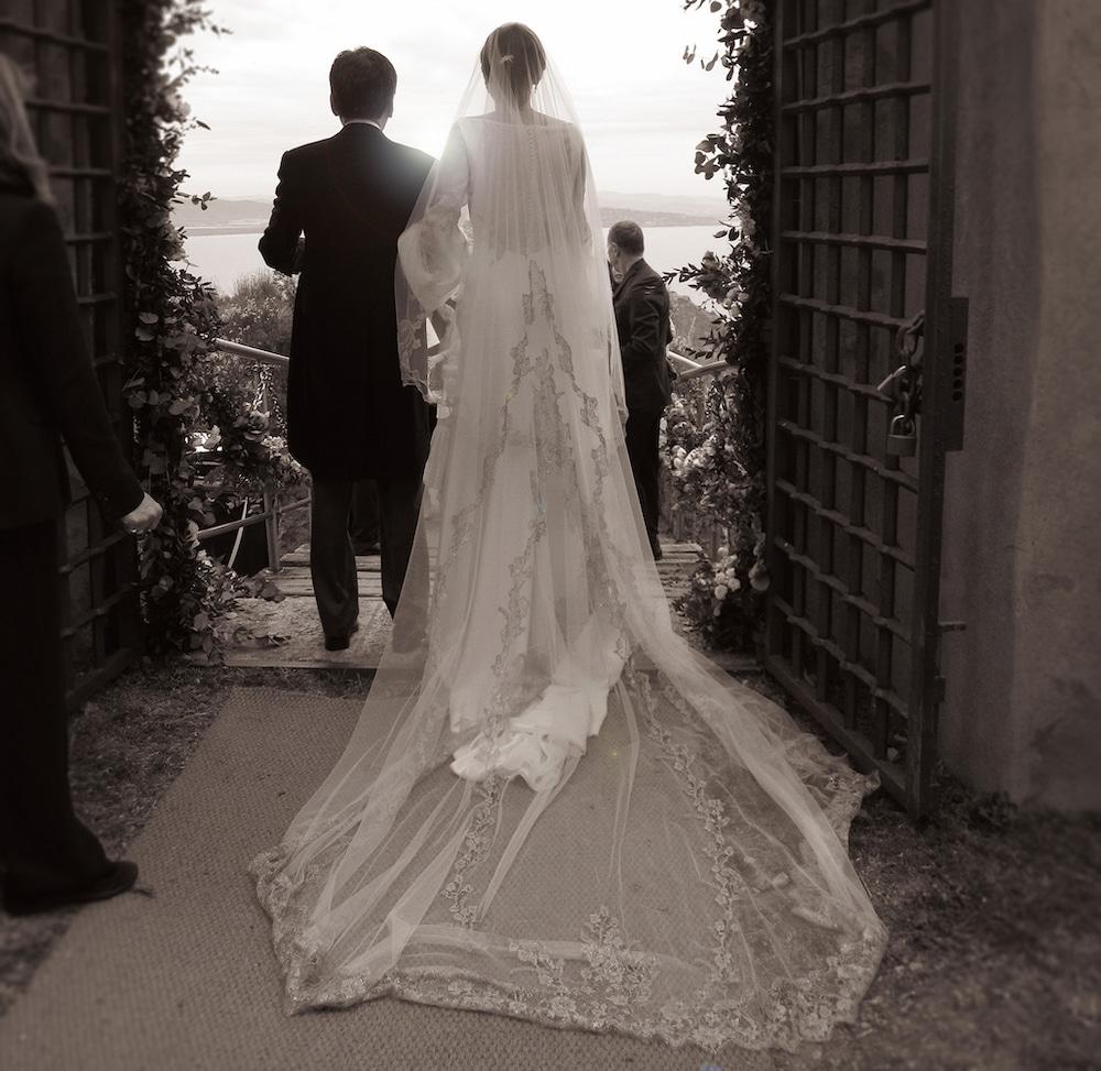 monvieve_brides_1