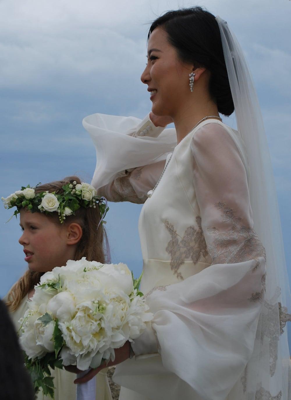 monvieve_brides_10