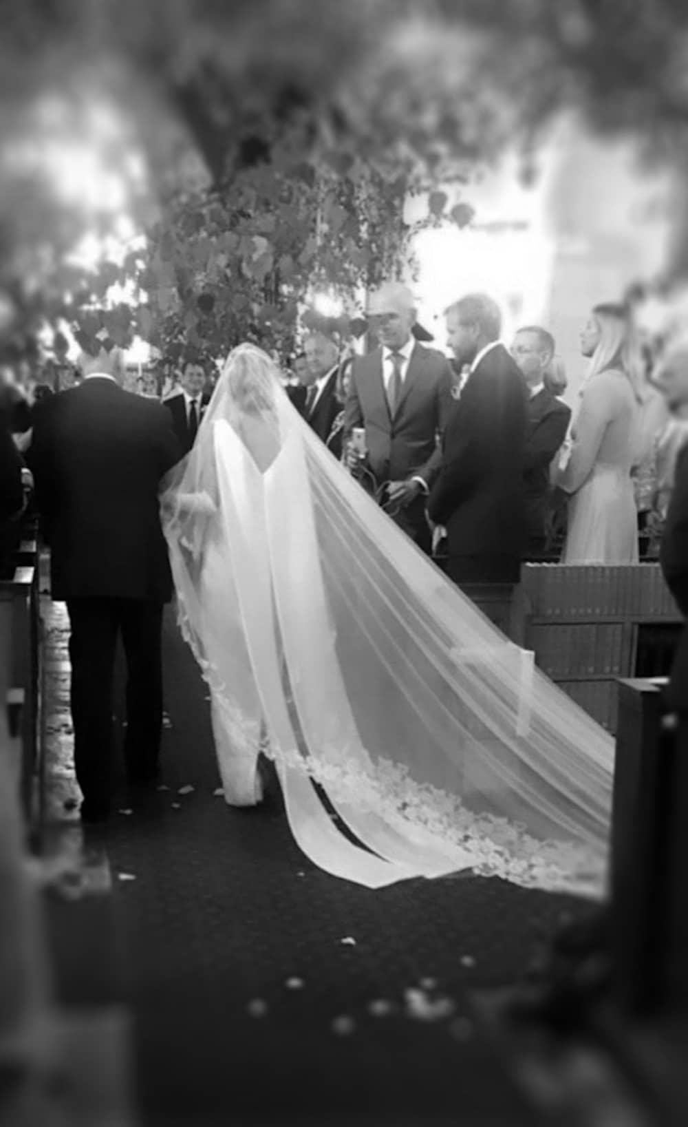 monvieve_brides_101