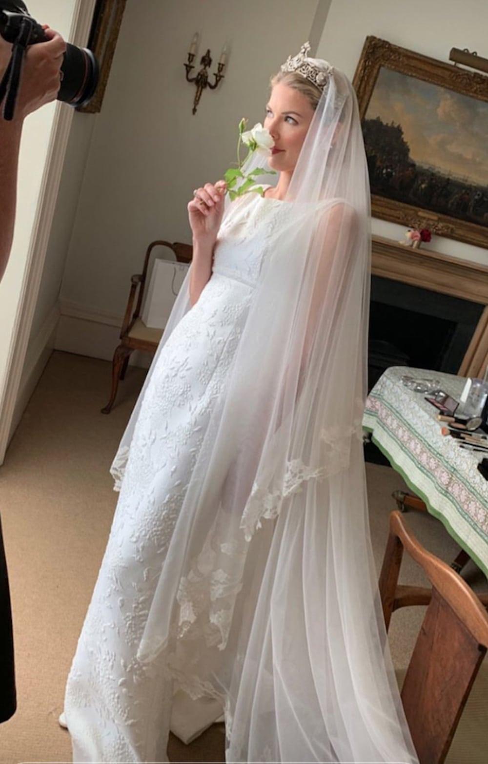 monvieve_brides_102