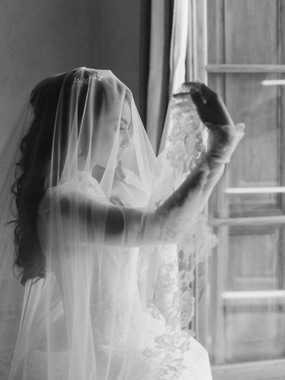 monvieve_brides_105