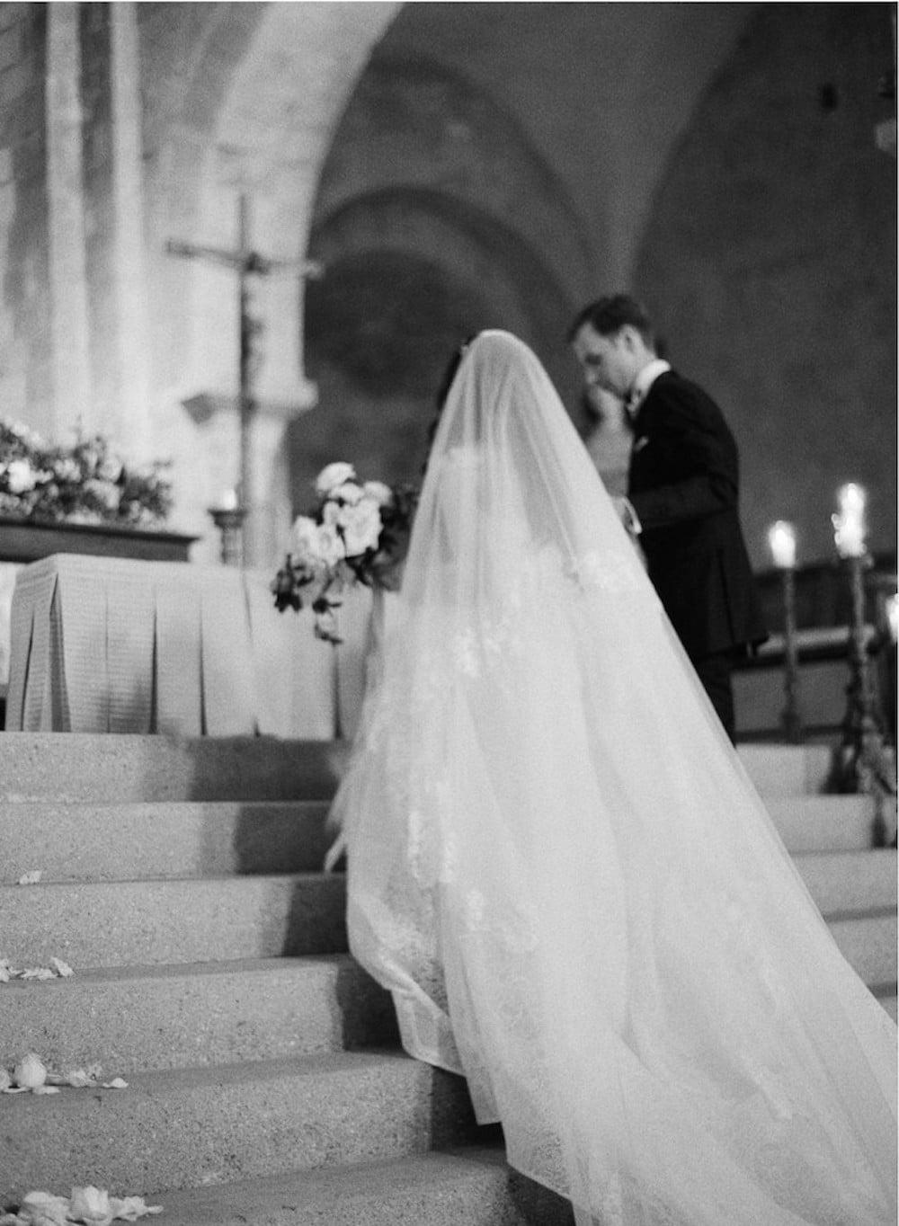 monvieve_brides_106