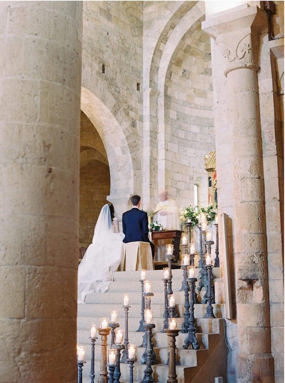 monvieve_brides_107