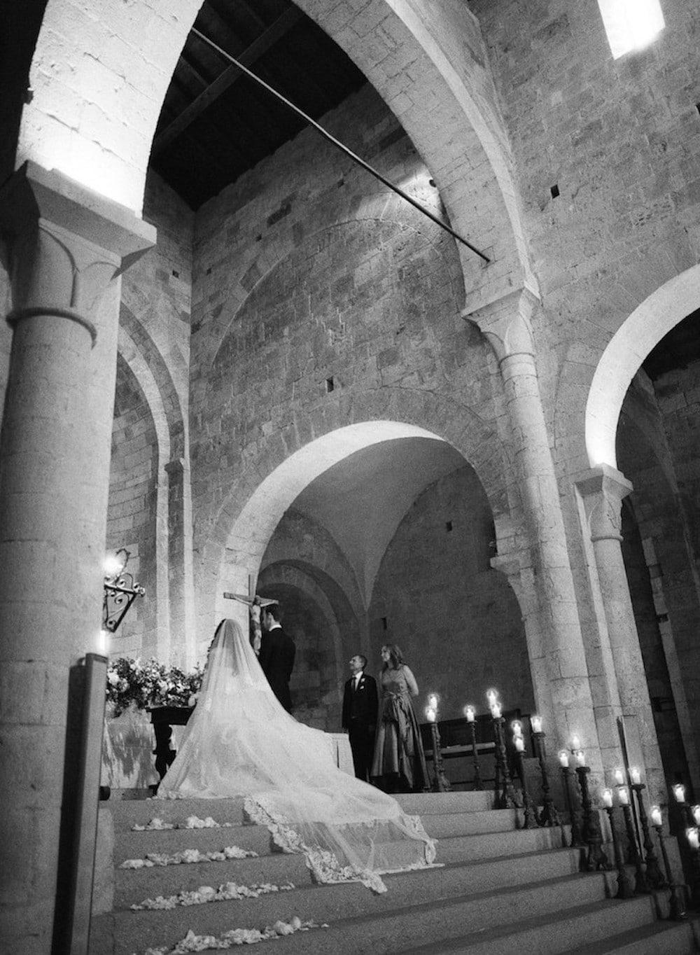monvieve_brides_108
