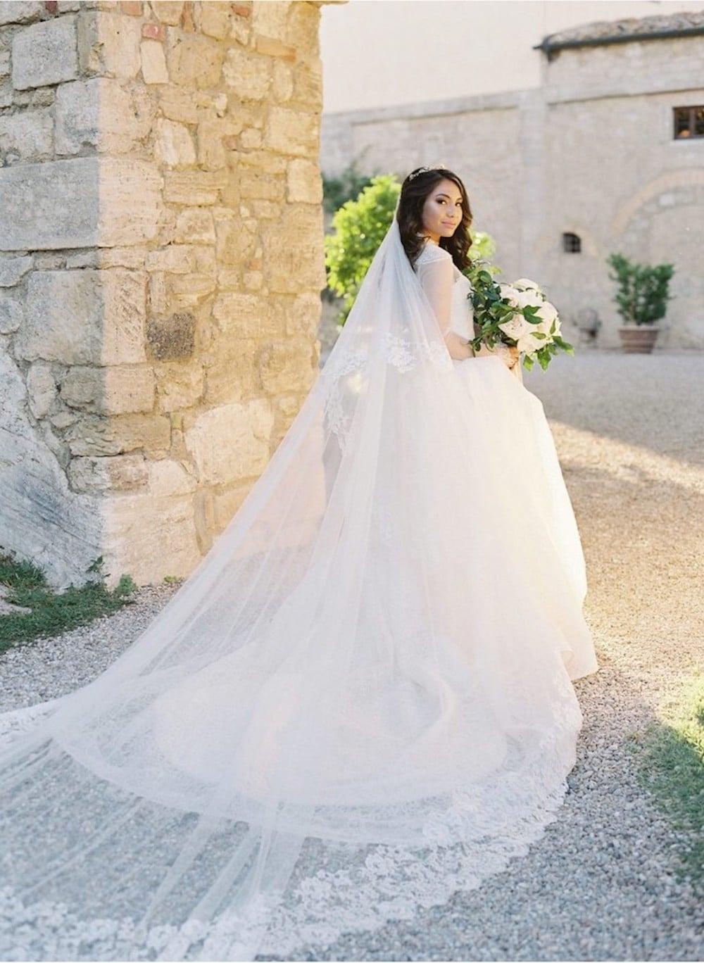 monvieve_brides_109