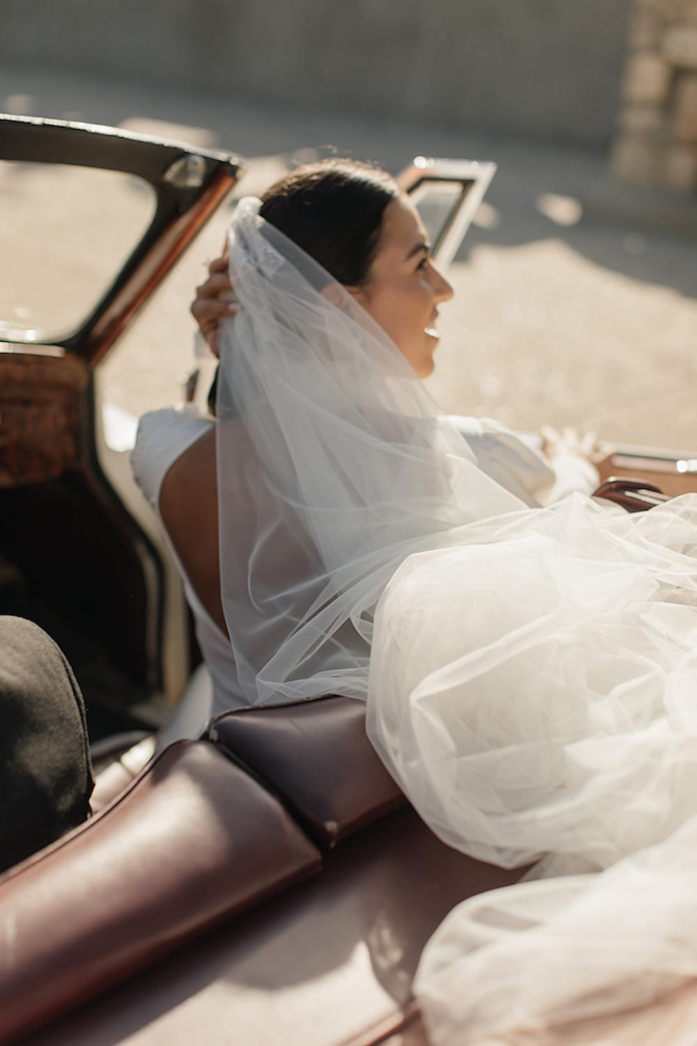 monvieve_brides_11