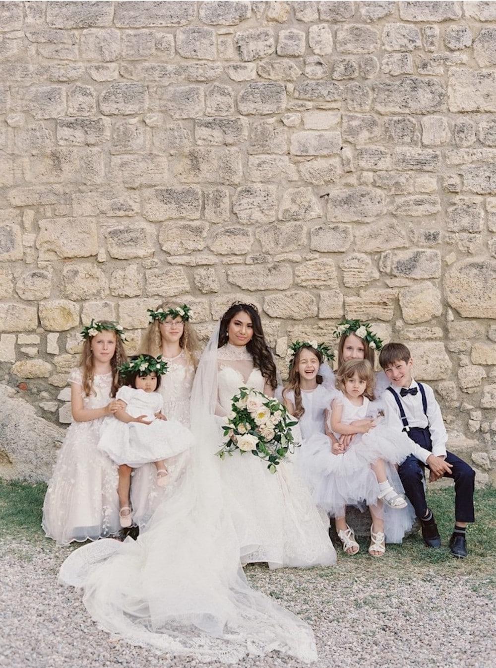 monvieve_brides_110