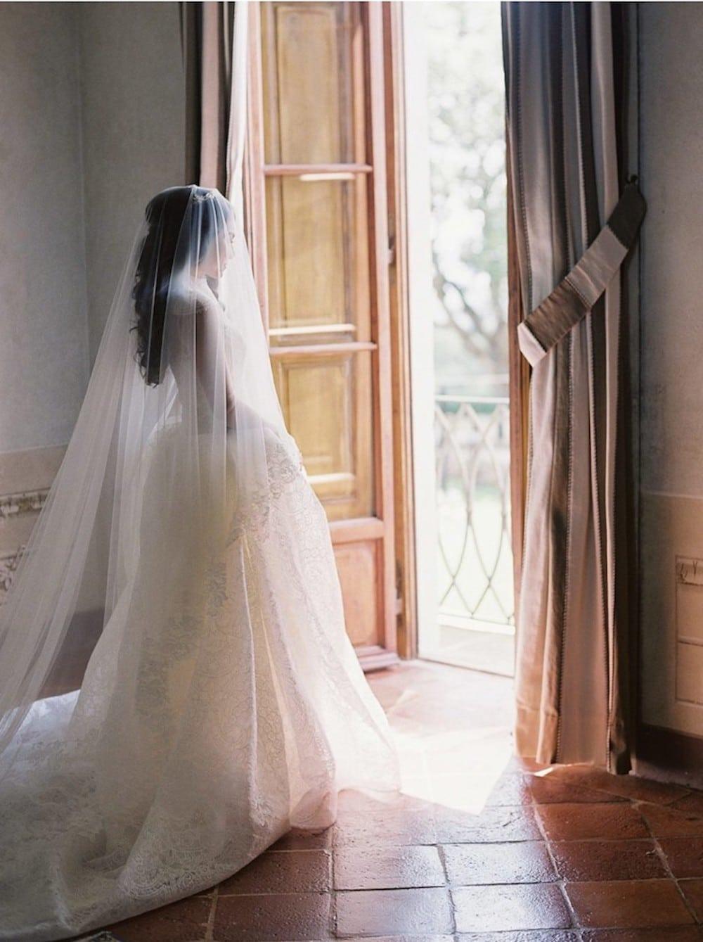 monvieve_brides_111