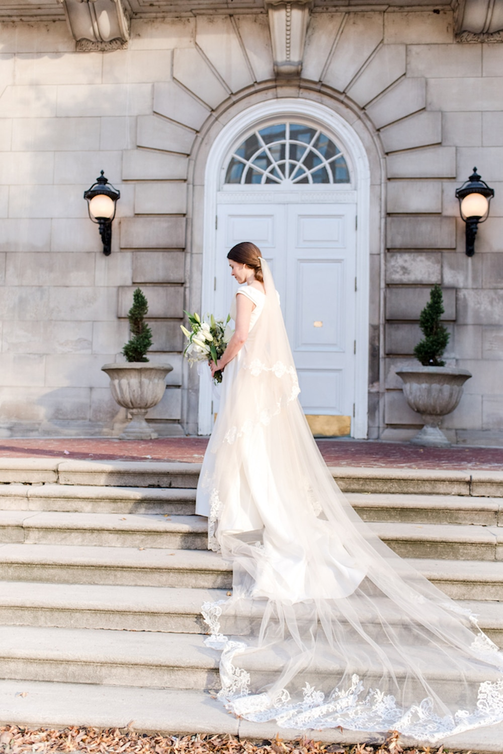 monvieve_brides_112