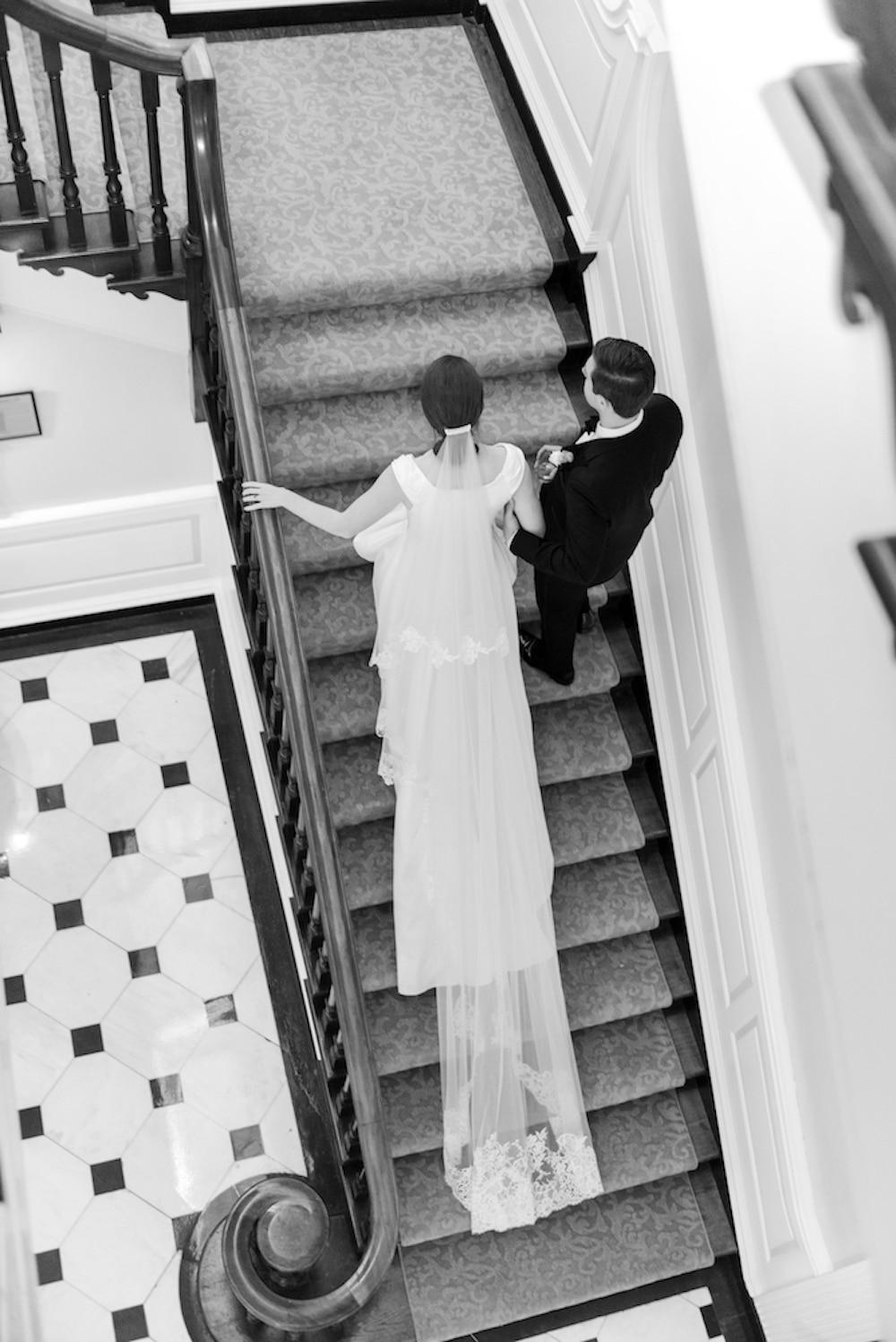 monvieve_brides_113