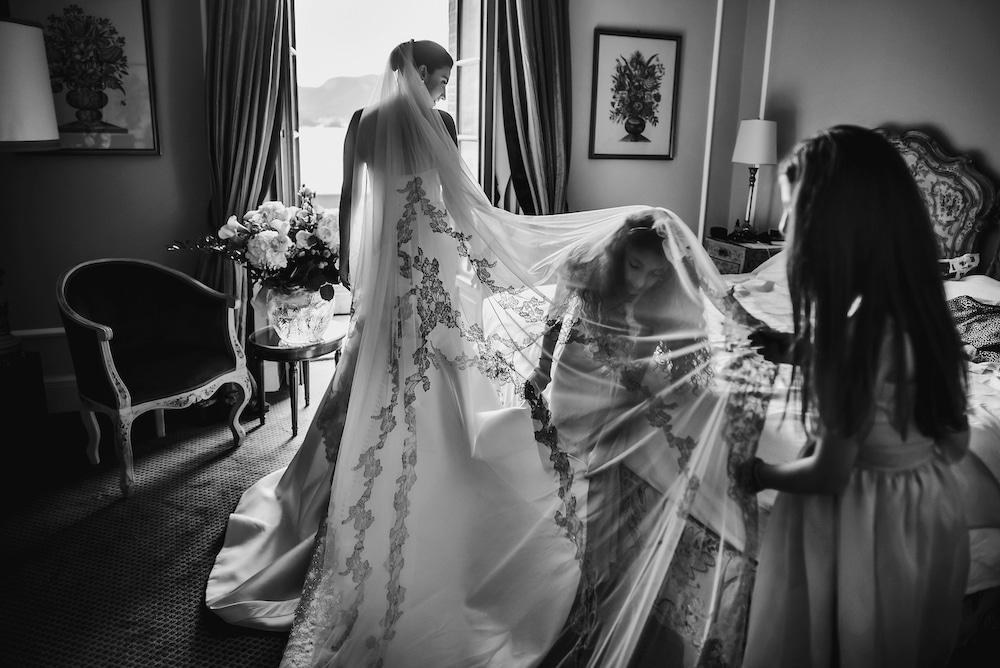monvieve_brides_115