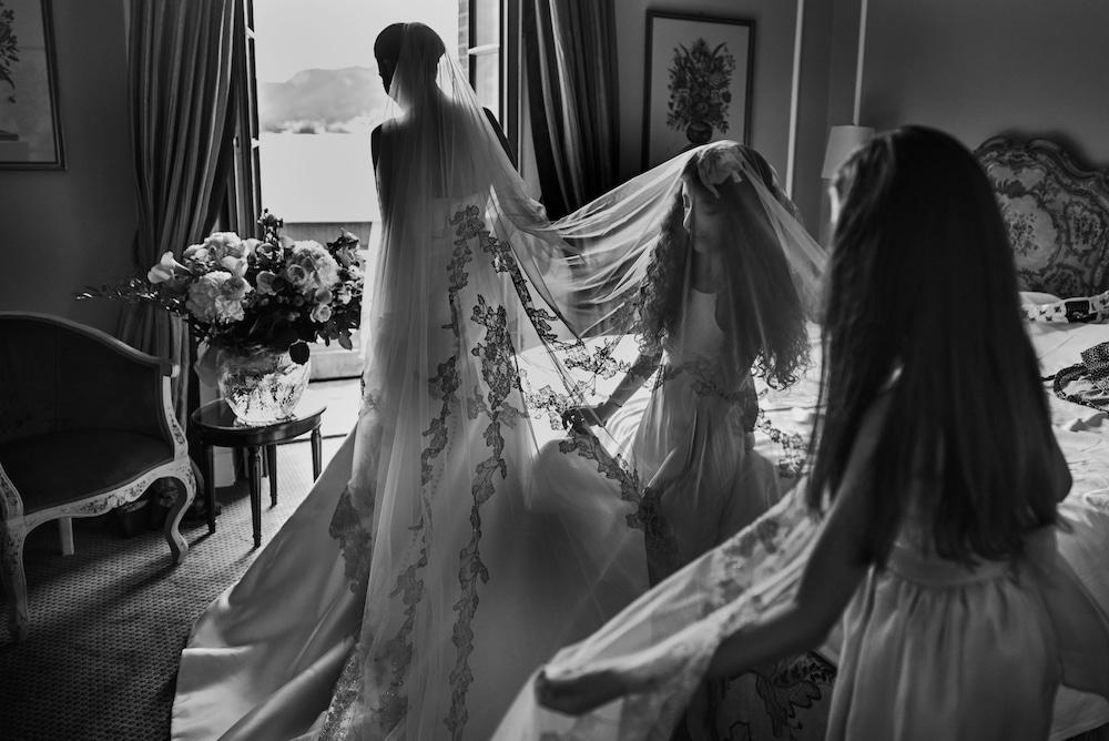 monvieve_brides_116