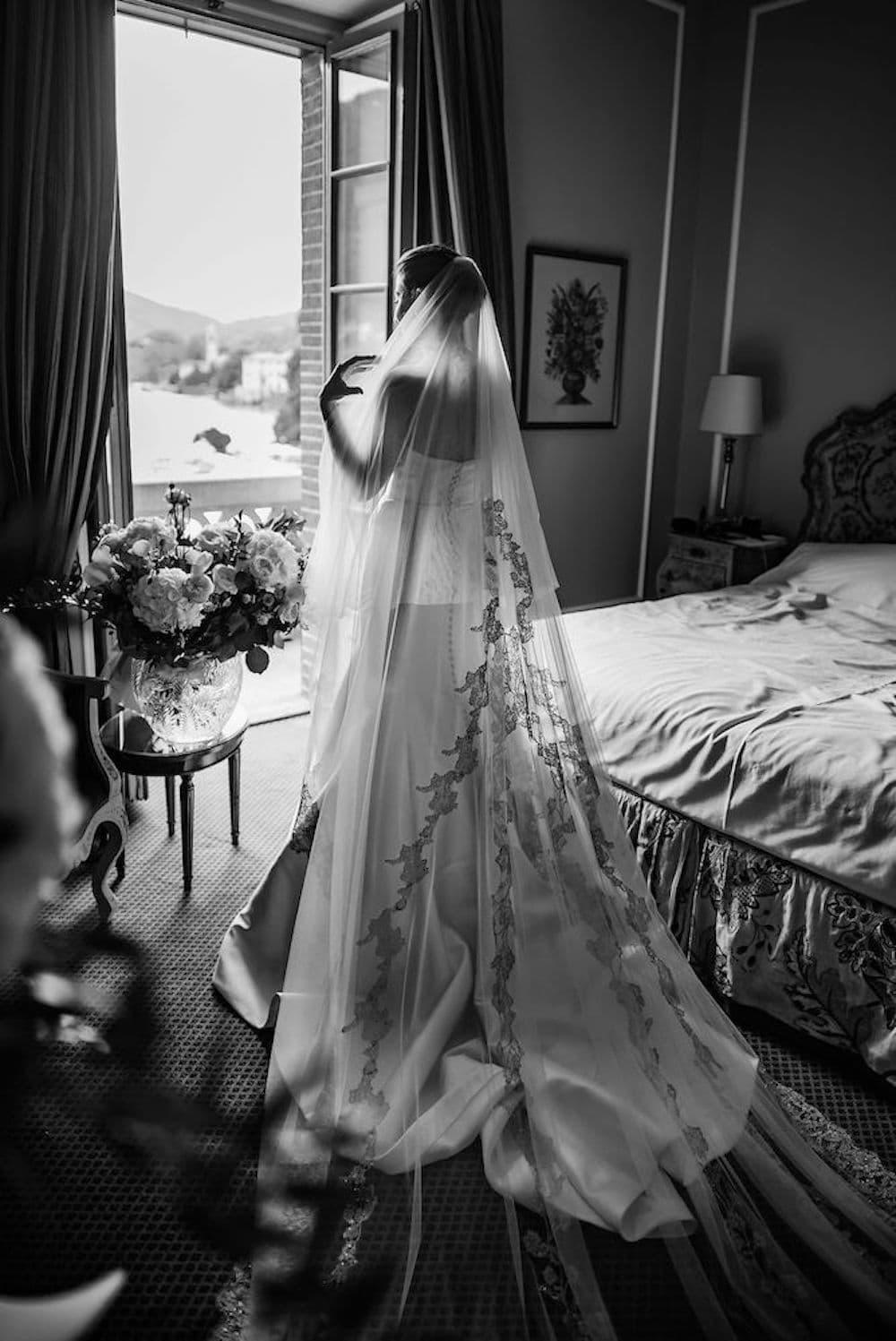 monvieve_brides_119