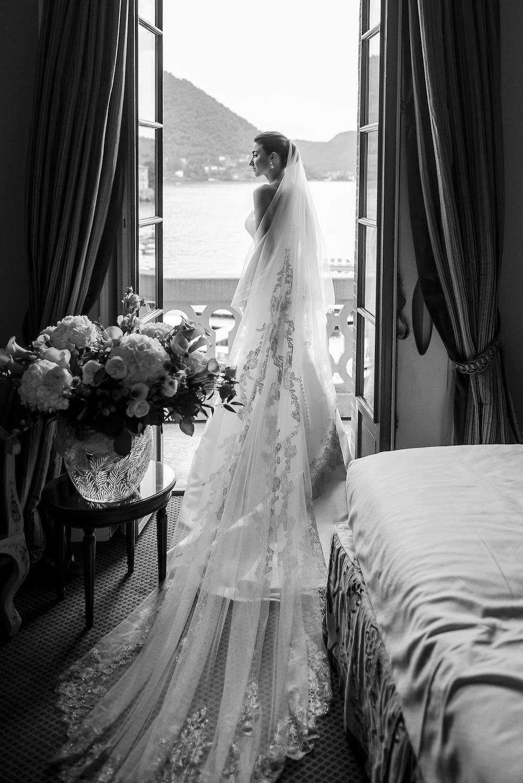 monvieve_brides_120