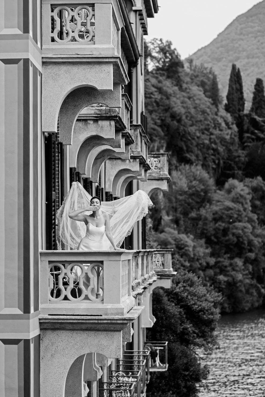 monvieve_brides_123