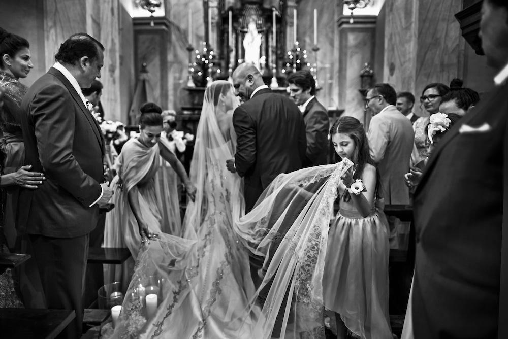 monvieve_brides_125