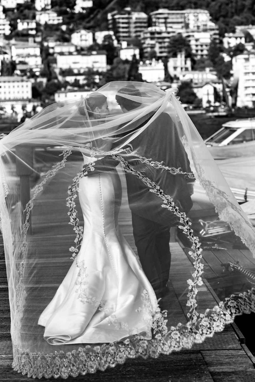 monvieve_brides_127