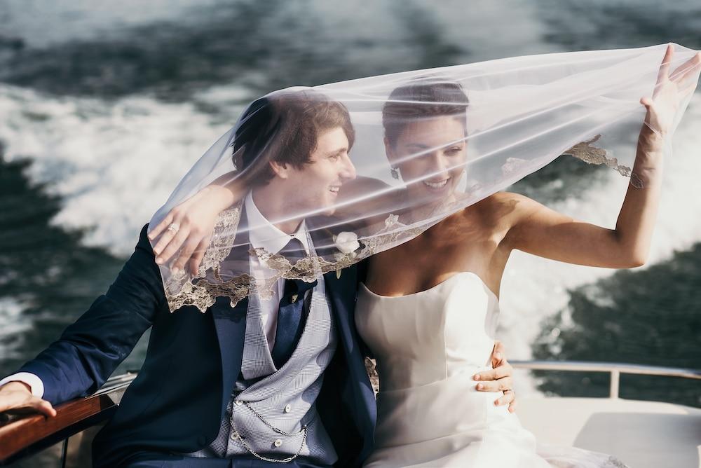 monvieve_brides_128