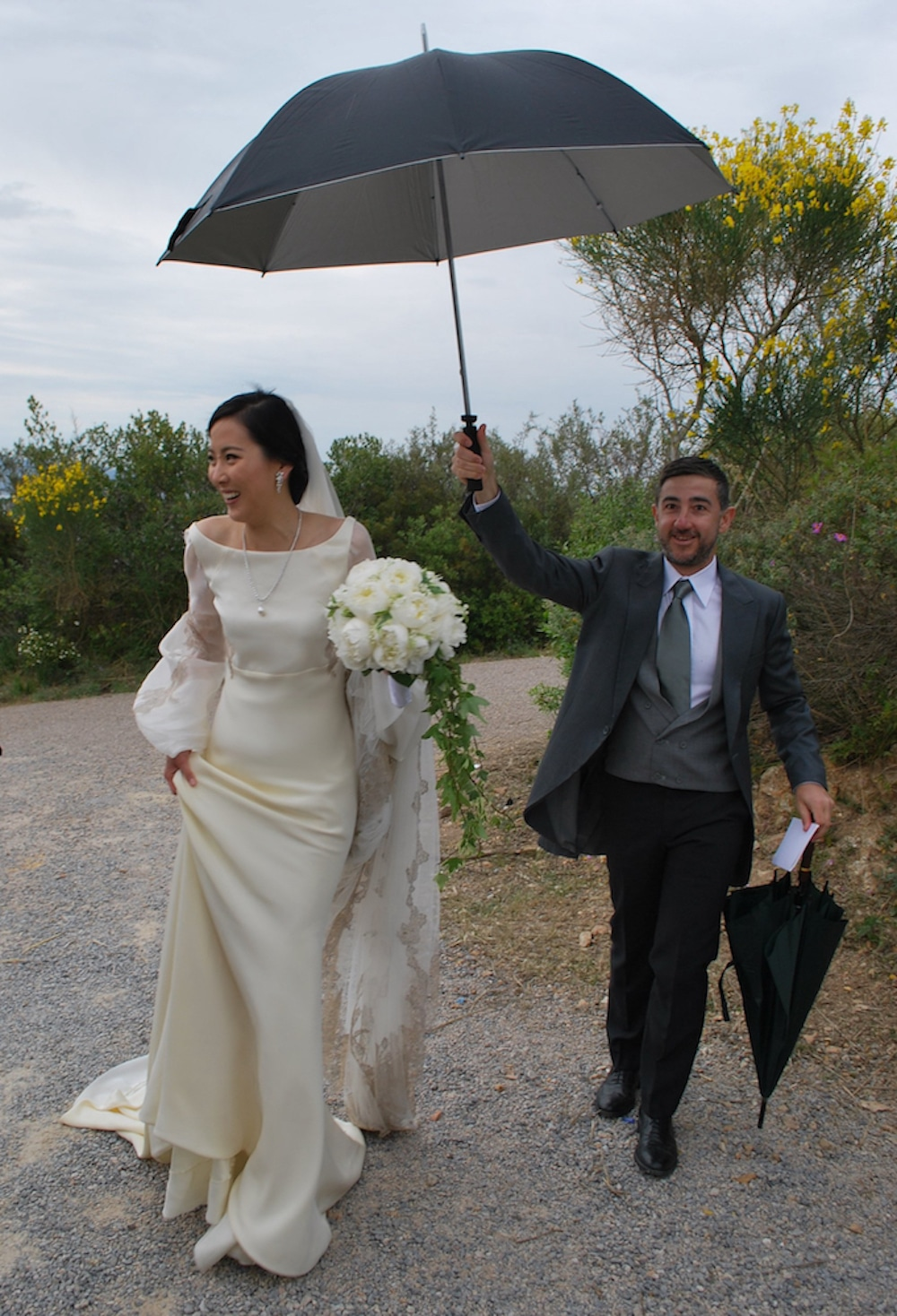 monvieve_brides_13