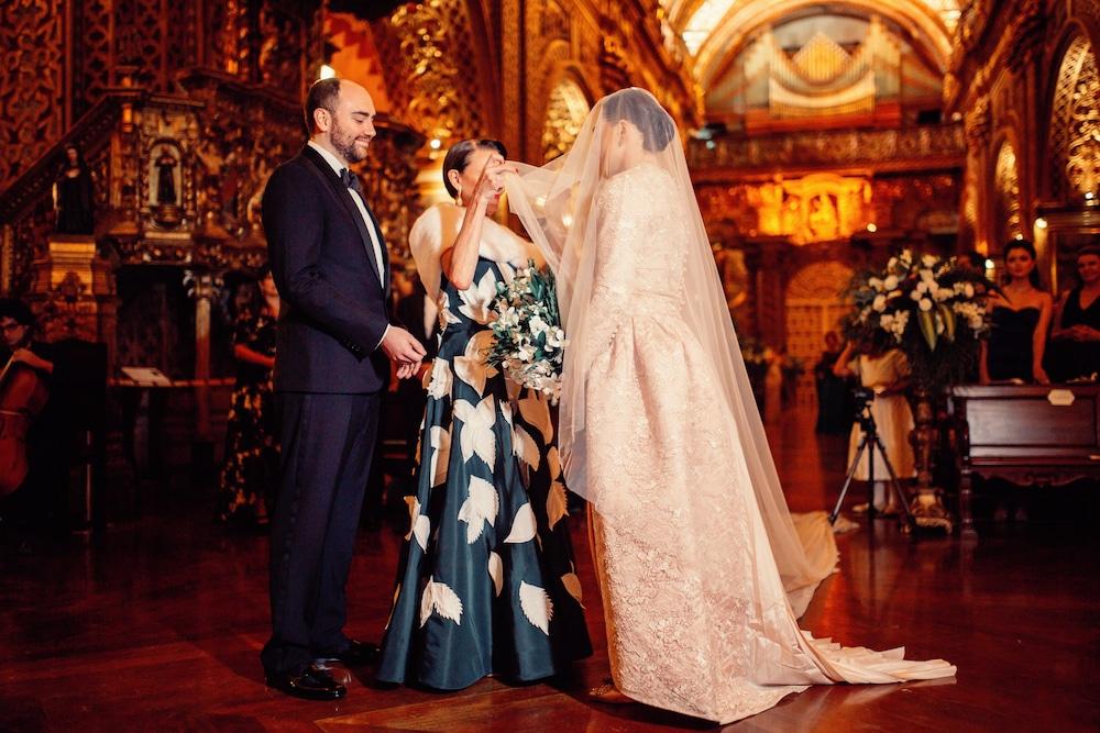 monvieve_brides_132