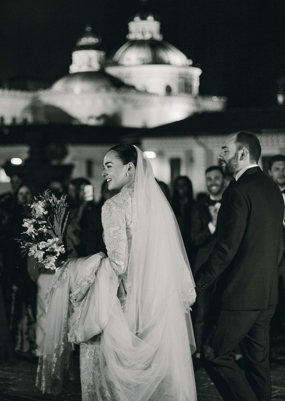 monvieve_brides_135