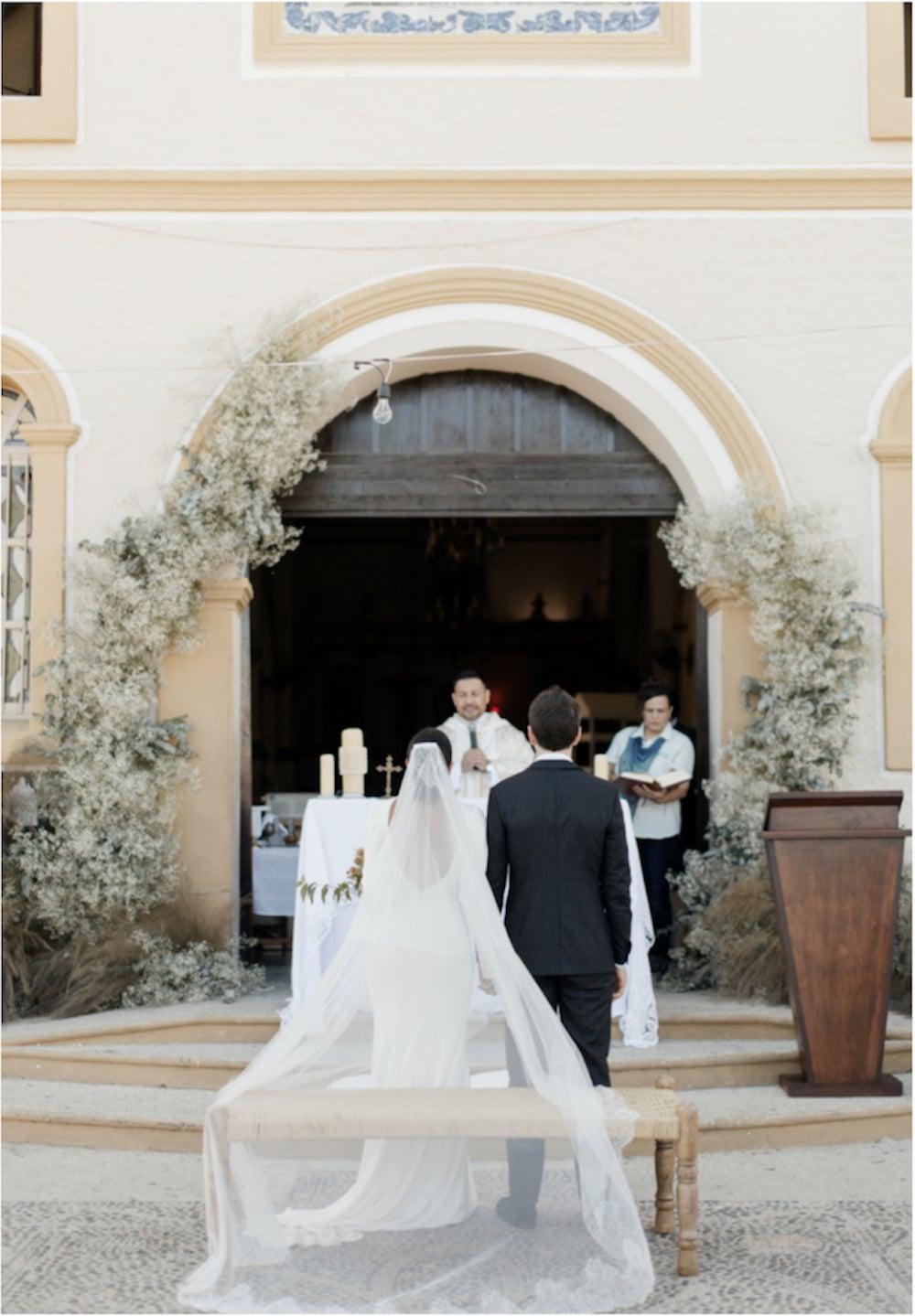 monvieve_brides_14