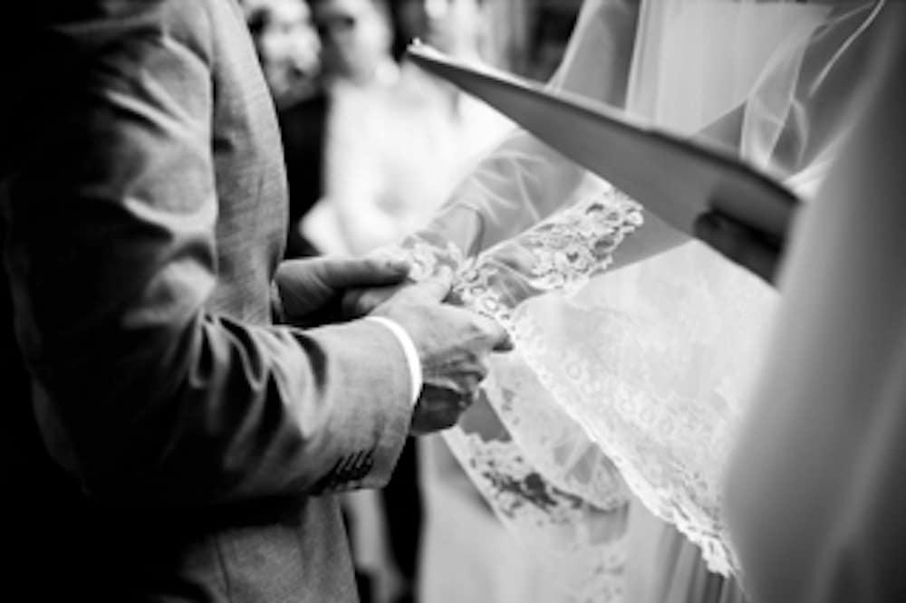 monvieve_brides_143