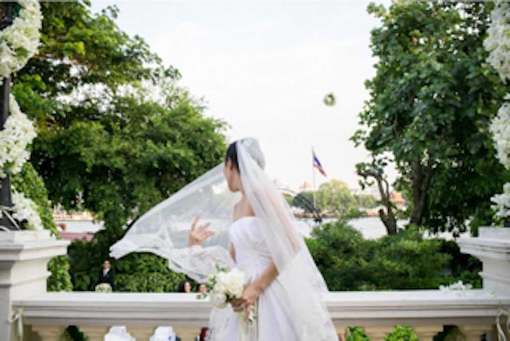 monvieve_brides_145