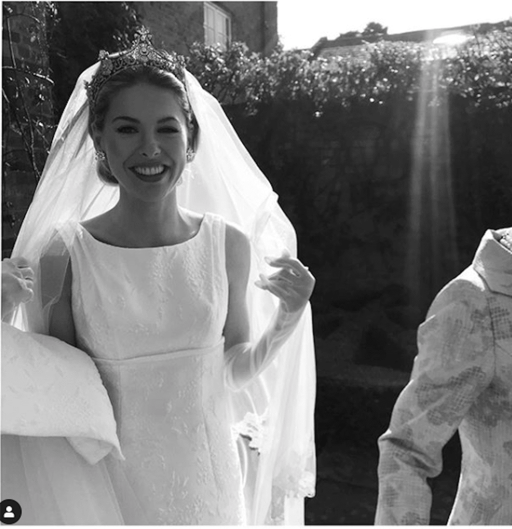 monvieve_brides_146