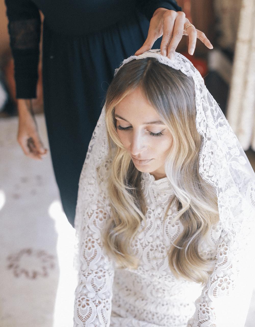 monvieve_brides_148
