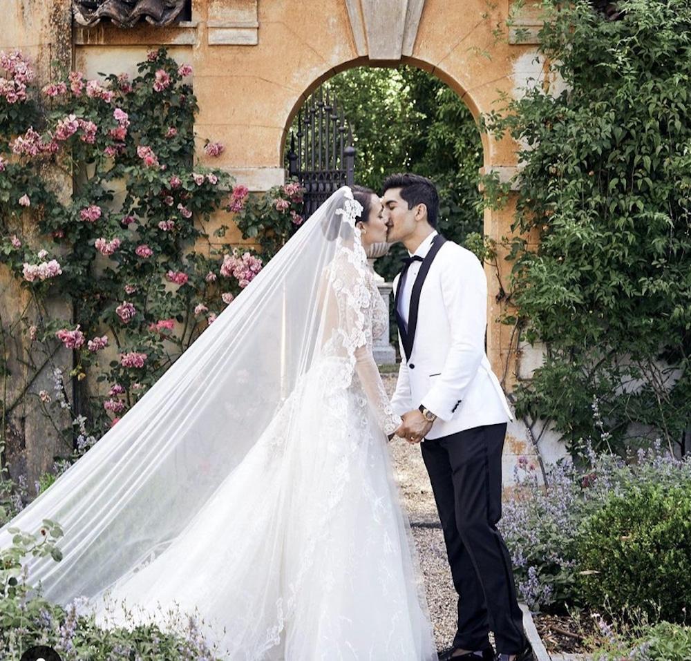 monvieve_brides_151