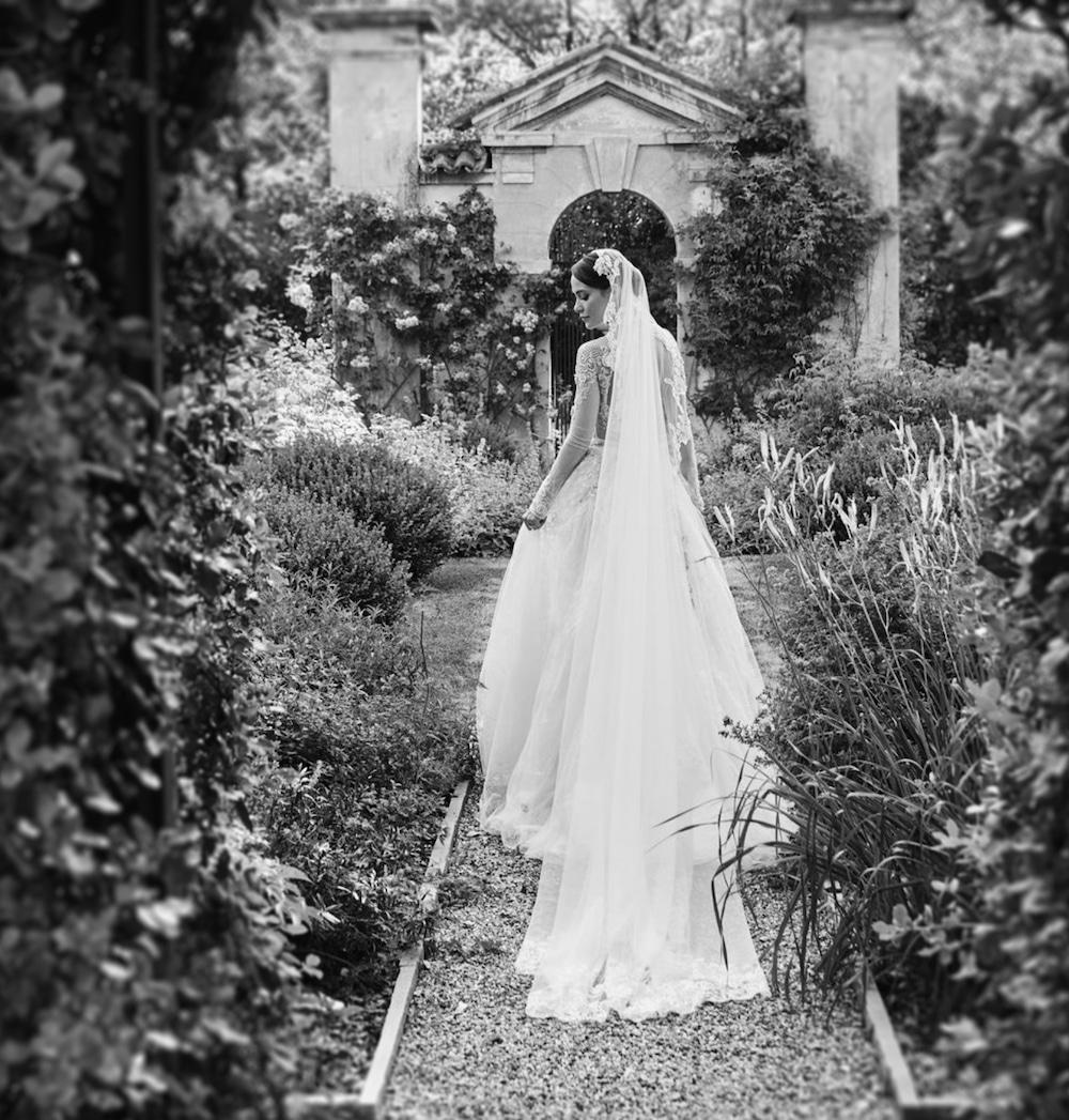 monvieve_brides_153