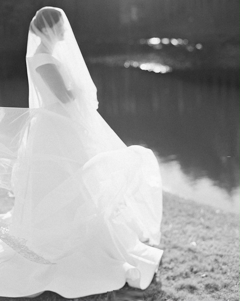 monvieve_brides_158