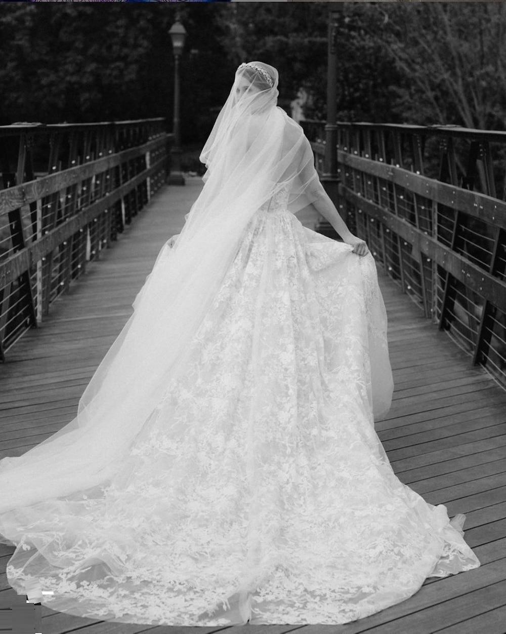 monvieve_brides_159