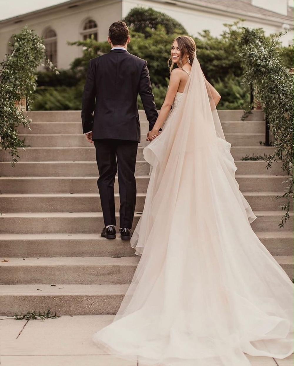 monvieve_brides_160