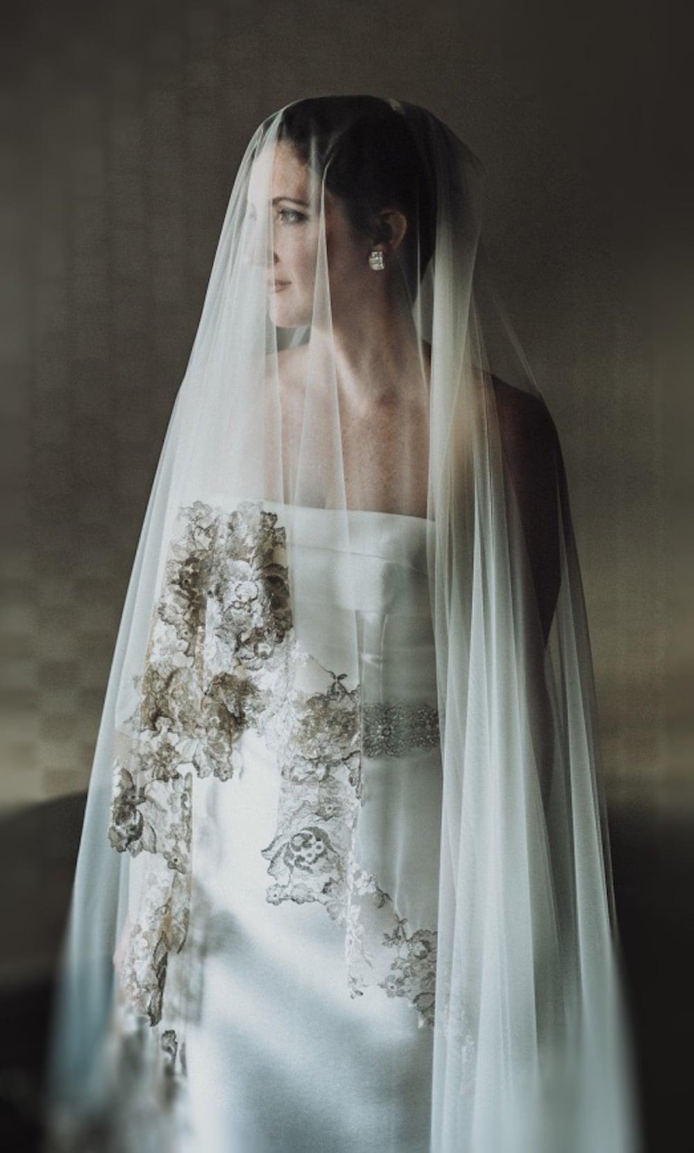 monvieve_brides_164