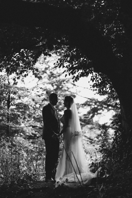 monvieve_brides_165