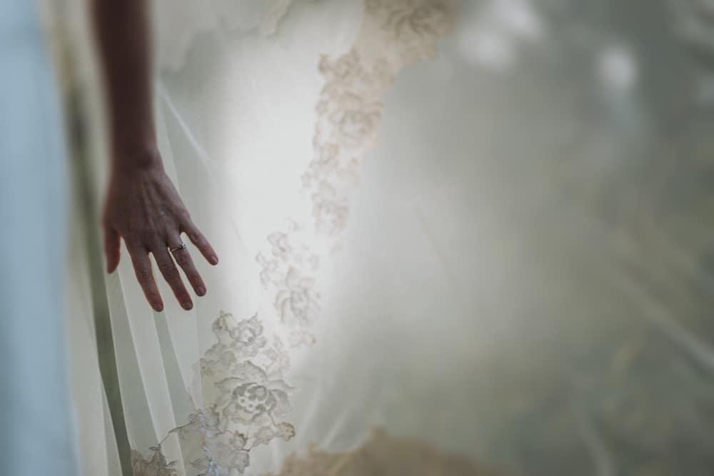 monvieve_brides_167