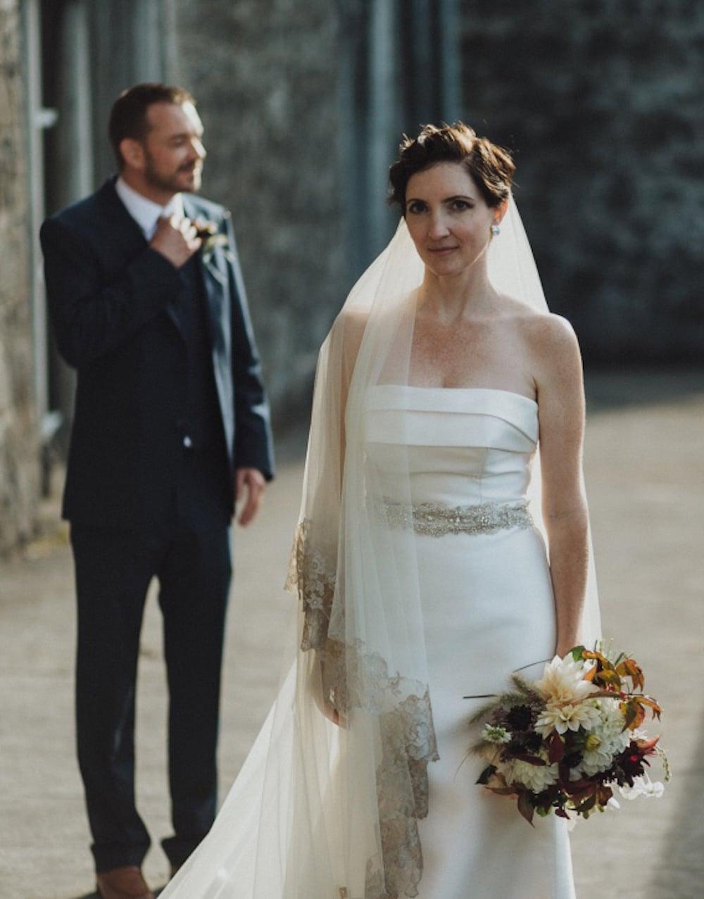 monvieve_brides_170