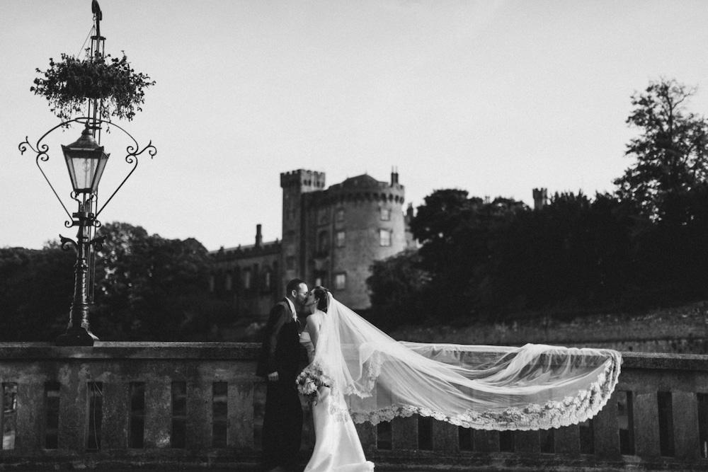 monvieve_brides_172