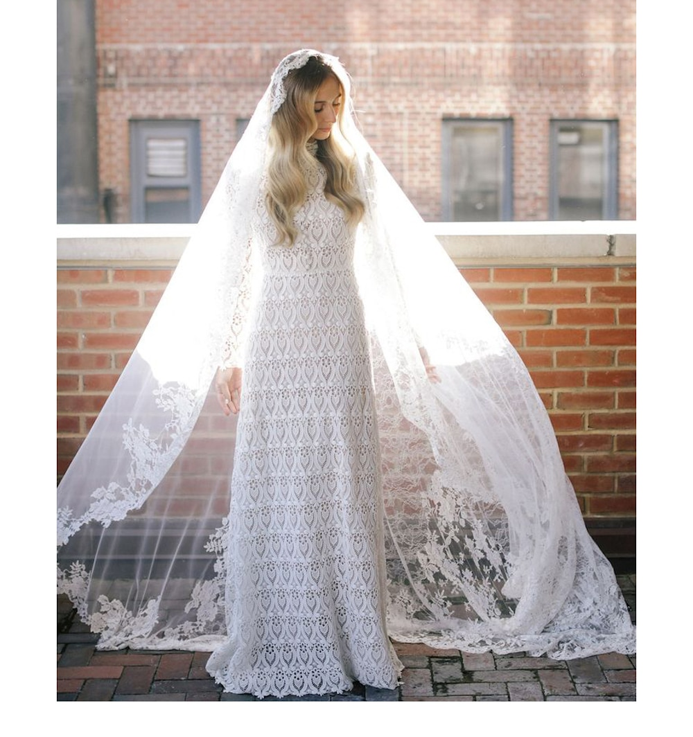 monvieve_brides_177