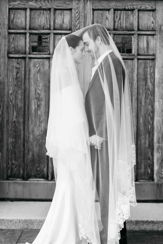 monvieve_brides_179